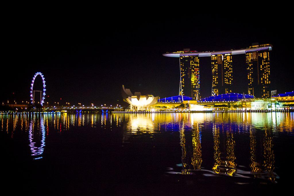 singapore-92.jpg