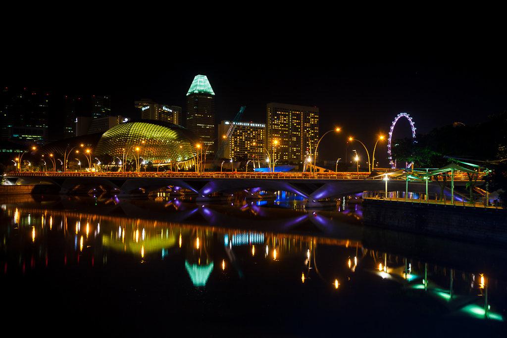 singapore-94.jpg