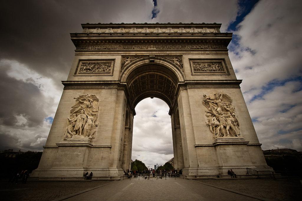 paris-44.jpg