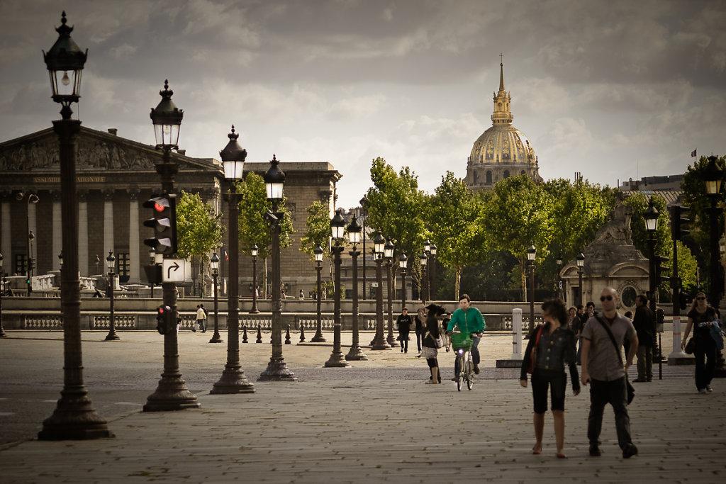 paris-57.jpg