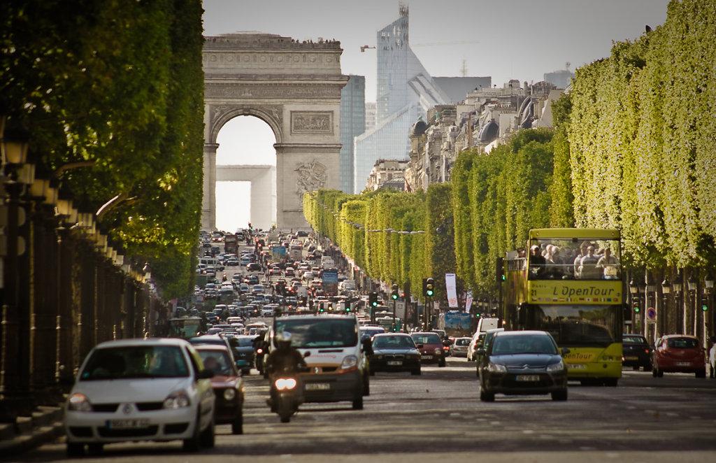 paris-59.jpg
