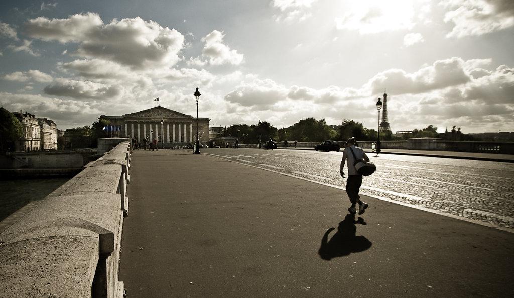 paris-61.jpg