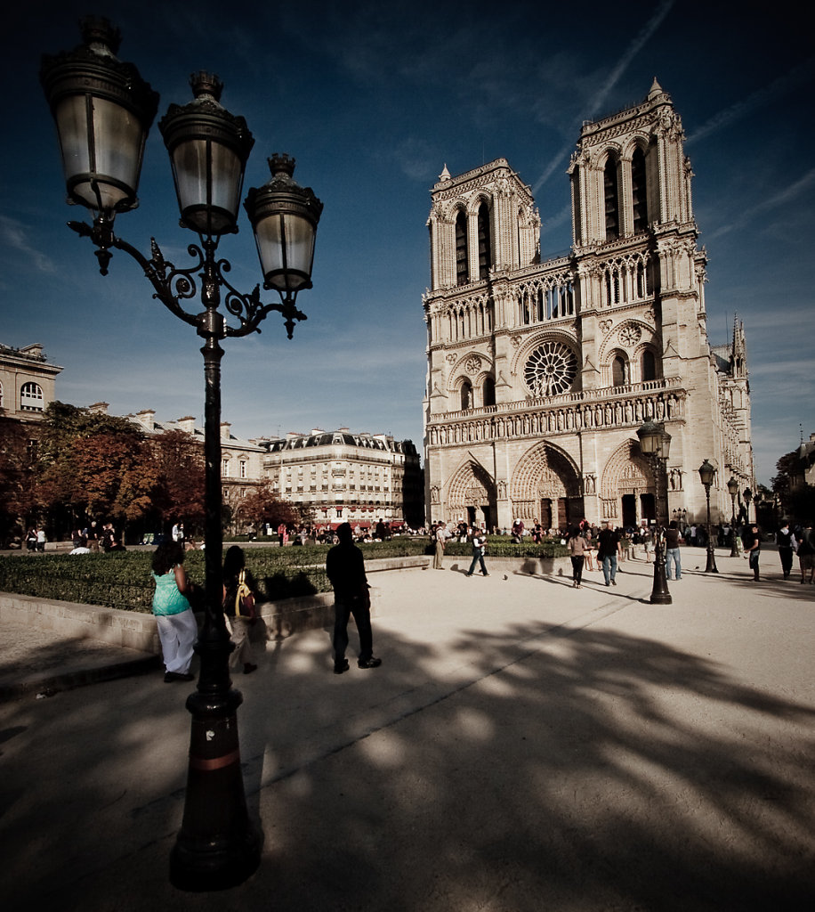 paris-106.jpg