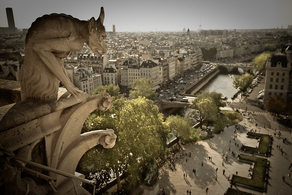 paris-148.jpg