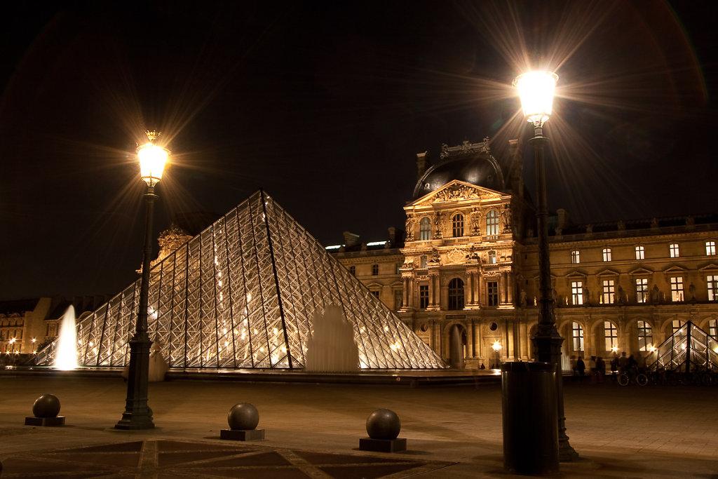 paris-156.jpg