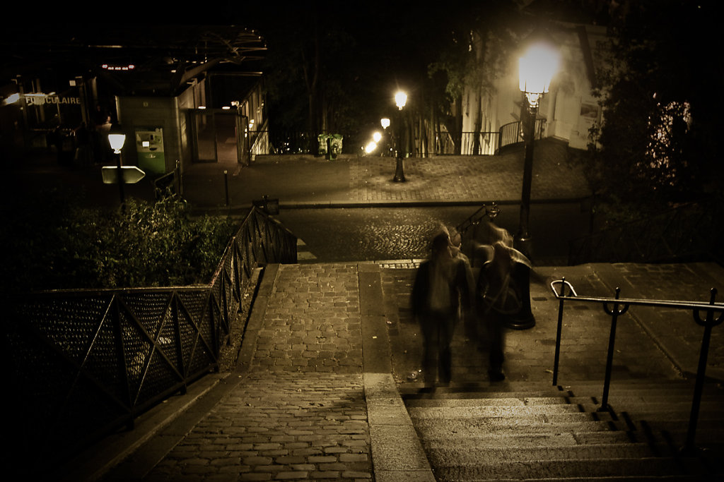 paris-162.jpg