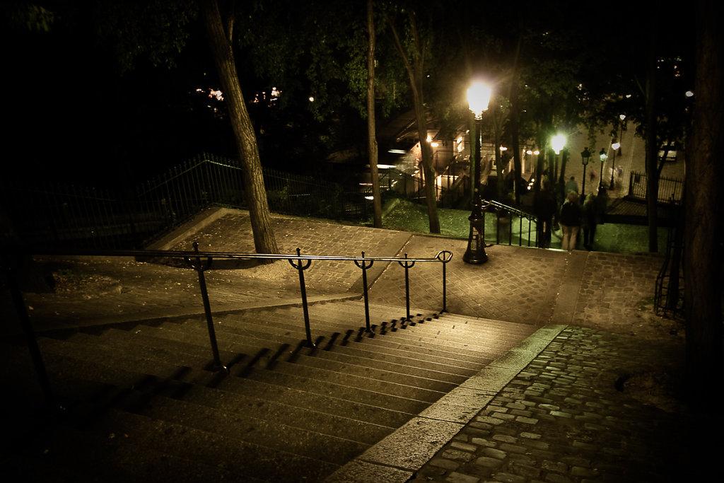 paris-164.jpg