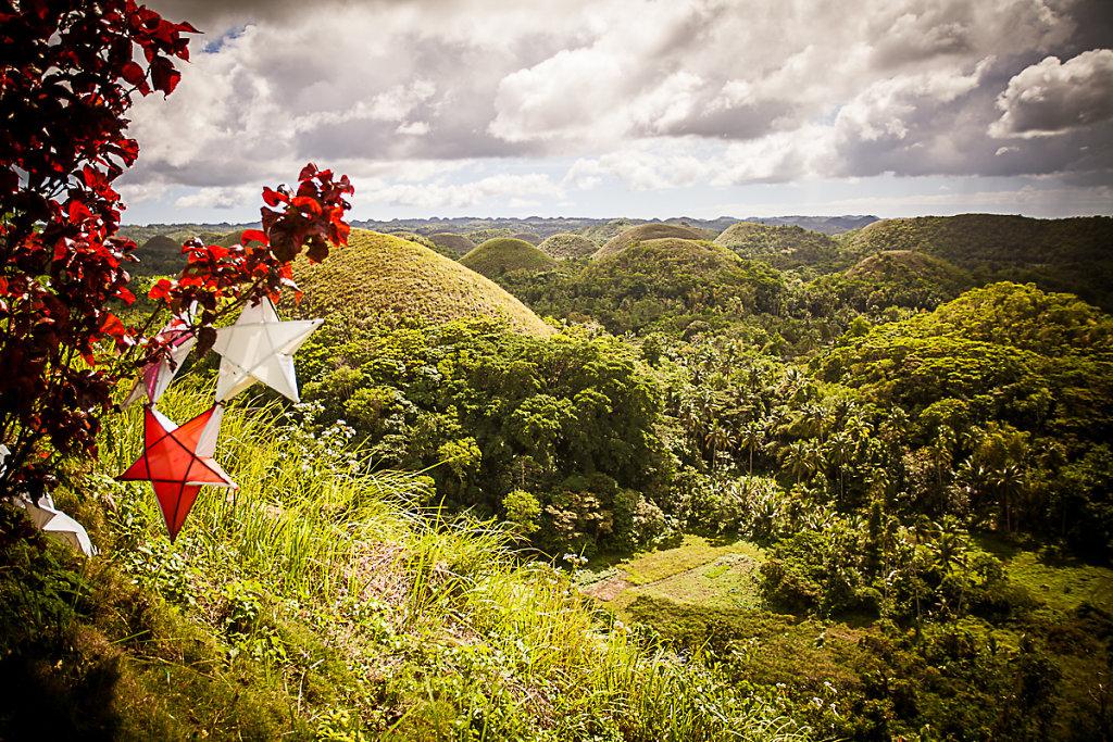 philippines-2.jpg
