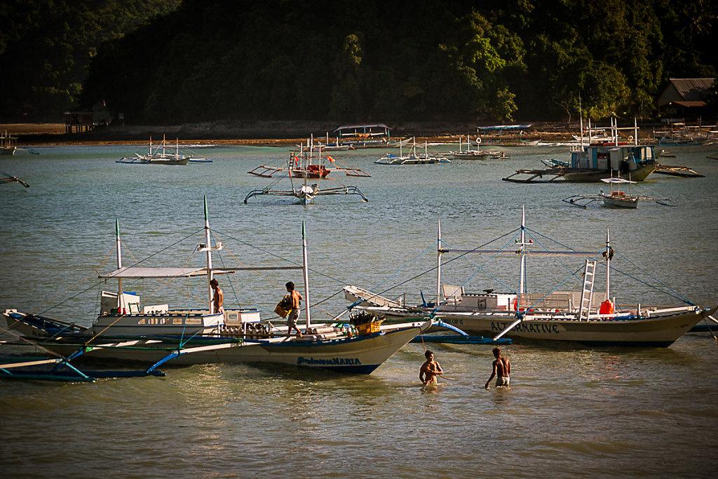 philippines-60.jpg