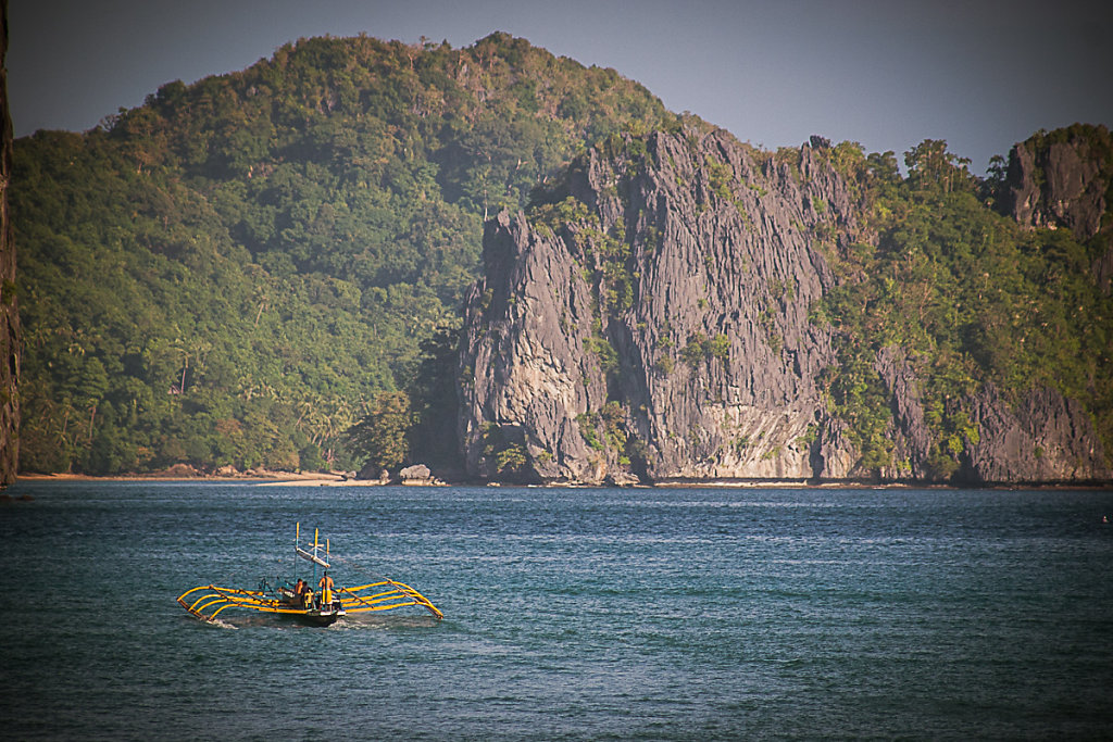 philippines-62.jpg
