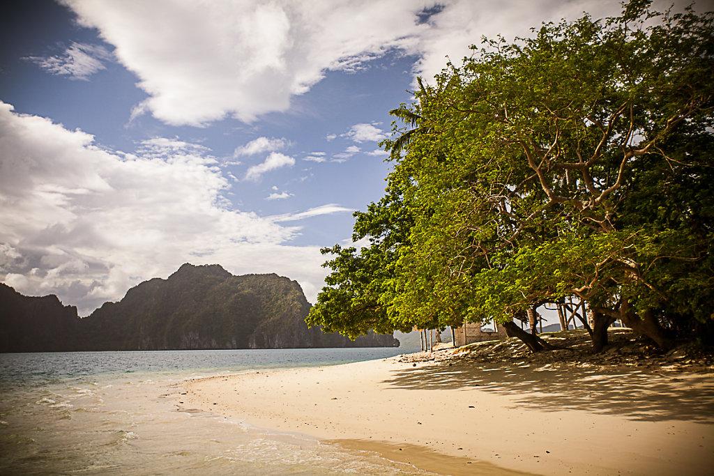 philippines-81.jpg