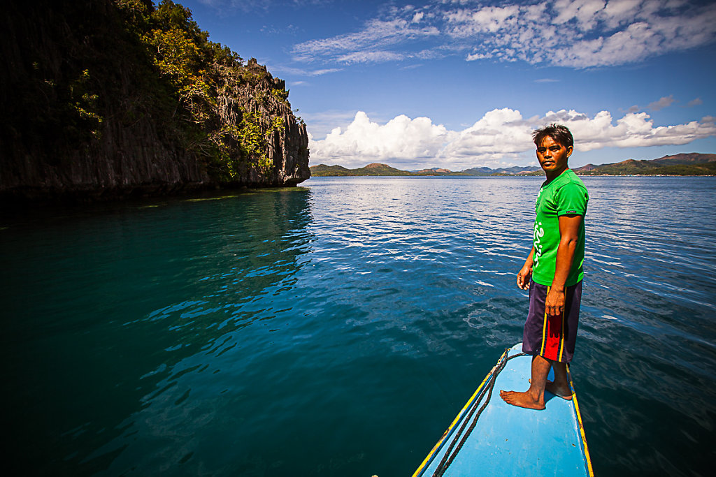 philippines-247.jpg