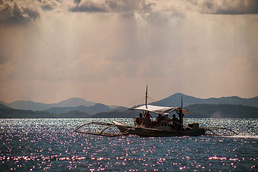 philippines-250.jpg