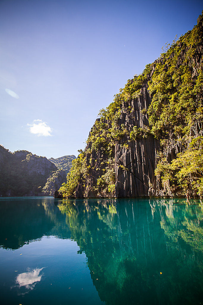 philippines-264.jpg