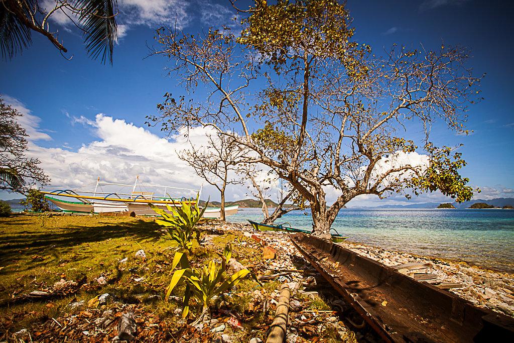 philippines-295.jpg