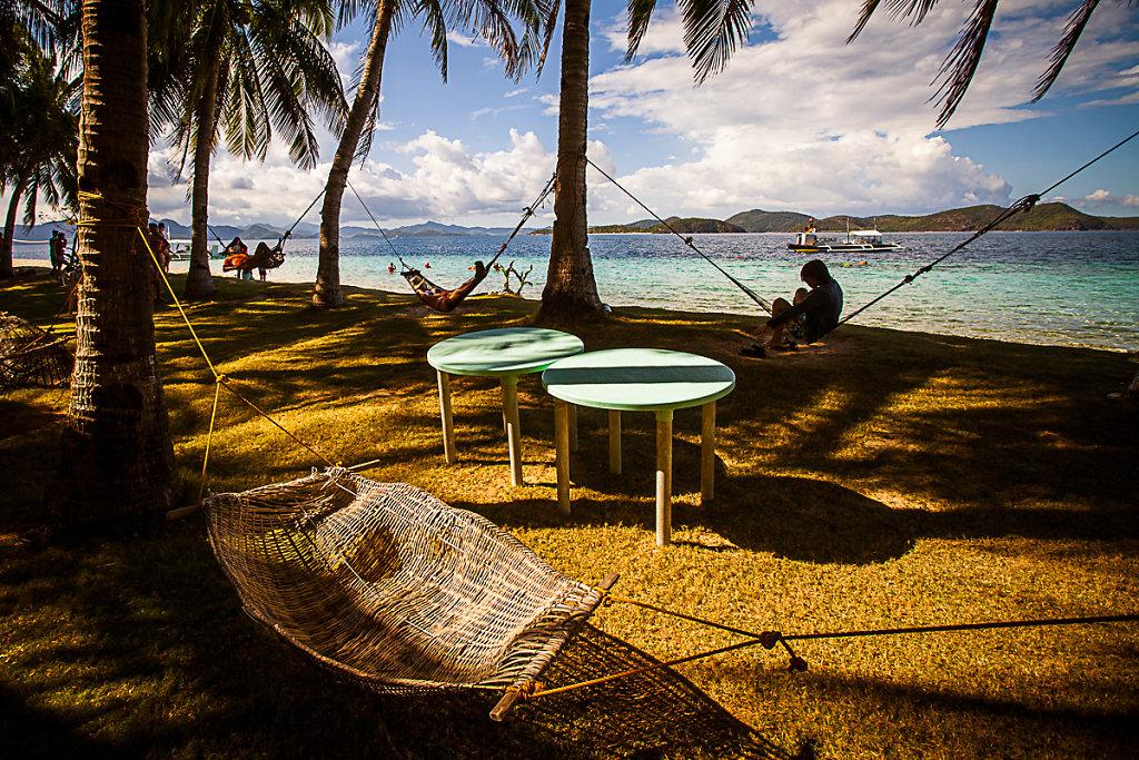 philippines-324.jpg