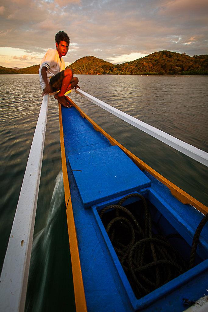 philippines-332.jpg