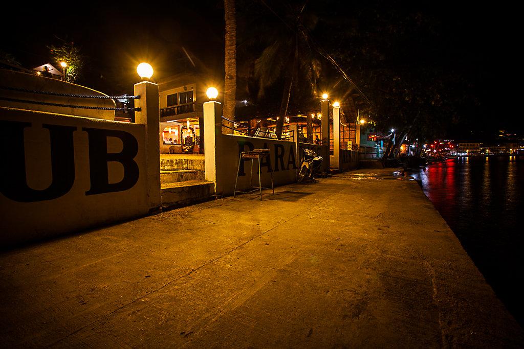 philippines-343.jpg