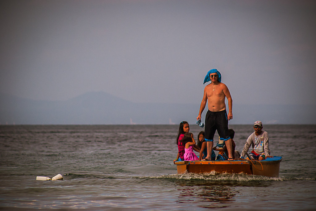 philippines-350.jpg