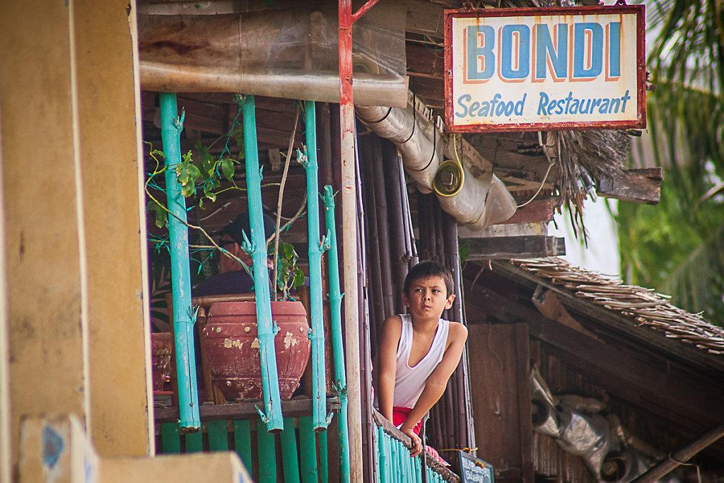 philippines-352.jpg