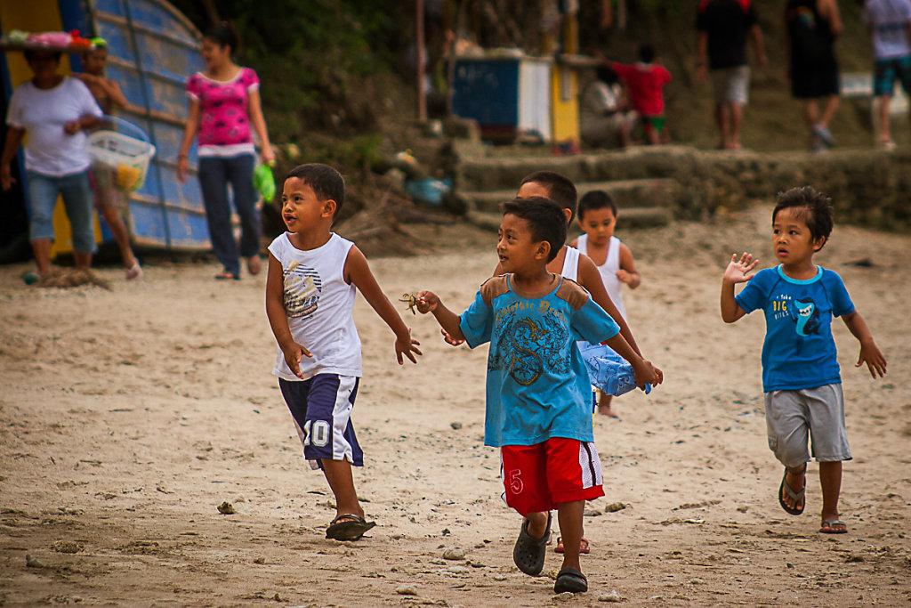 philippines-353.jpg