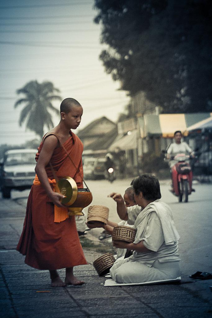 laos-46.jpg