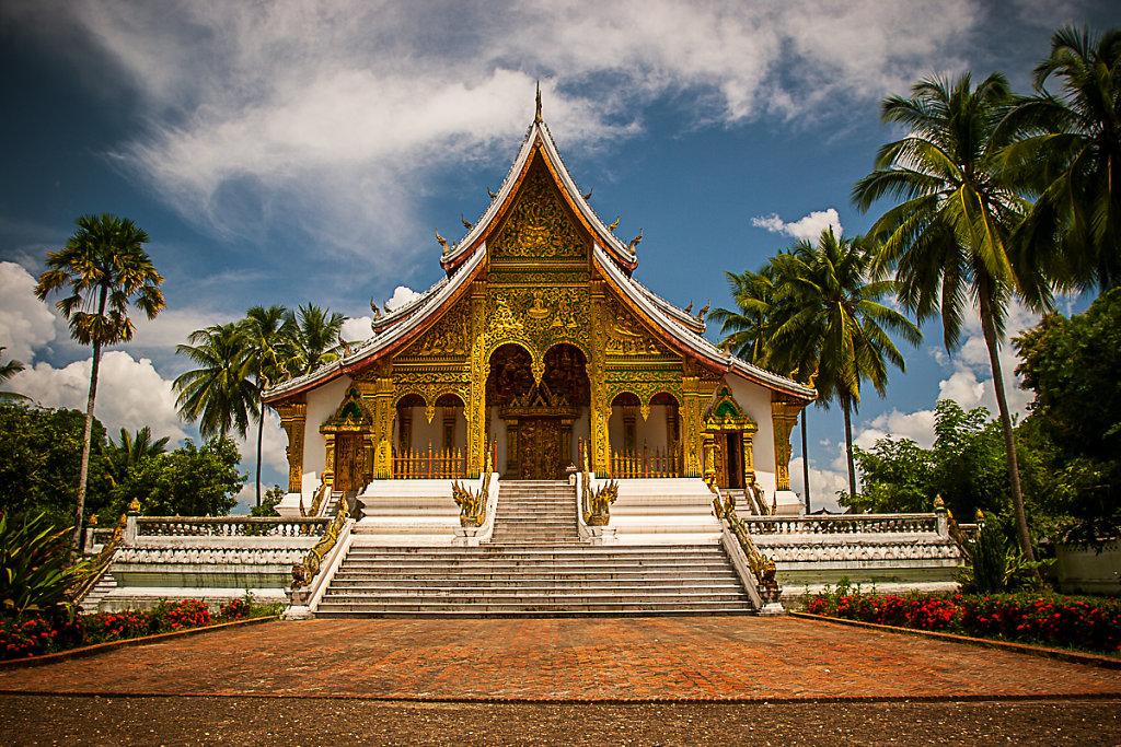 laos-49.jpg