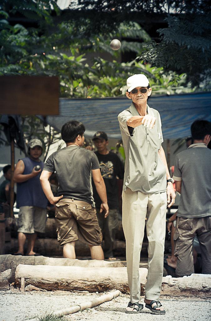 laos-51.jpg