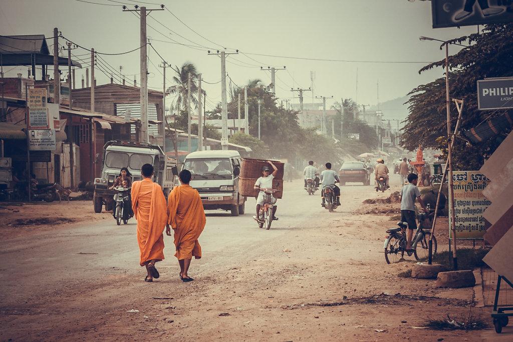 cambodia-1.jpg