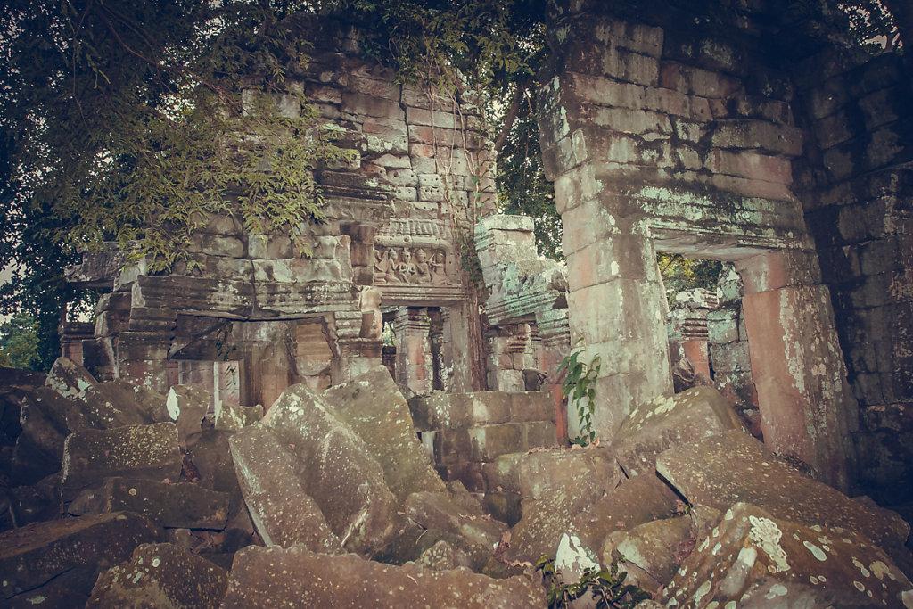 cambodia-3.jpg