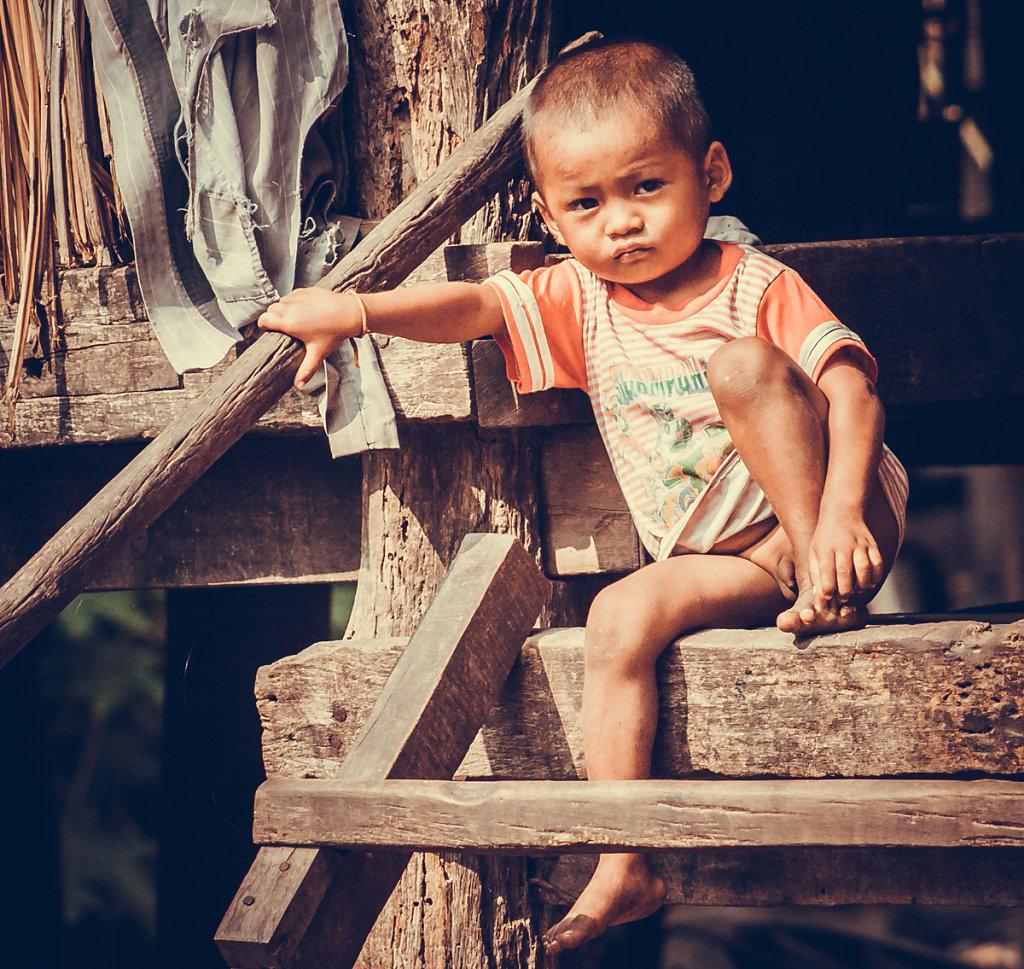 cambodia-8.jpg