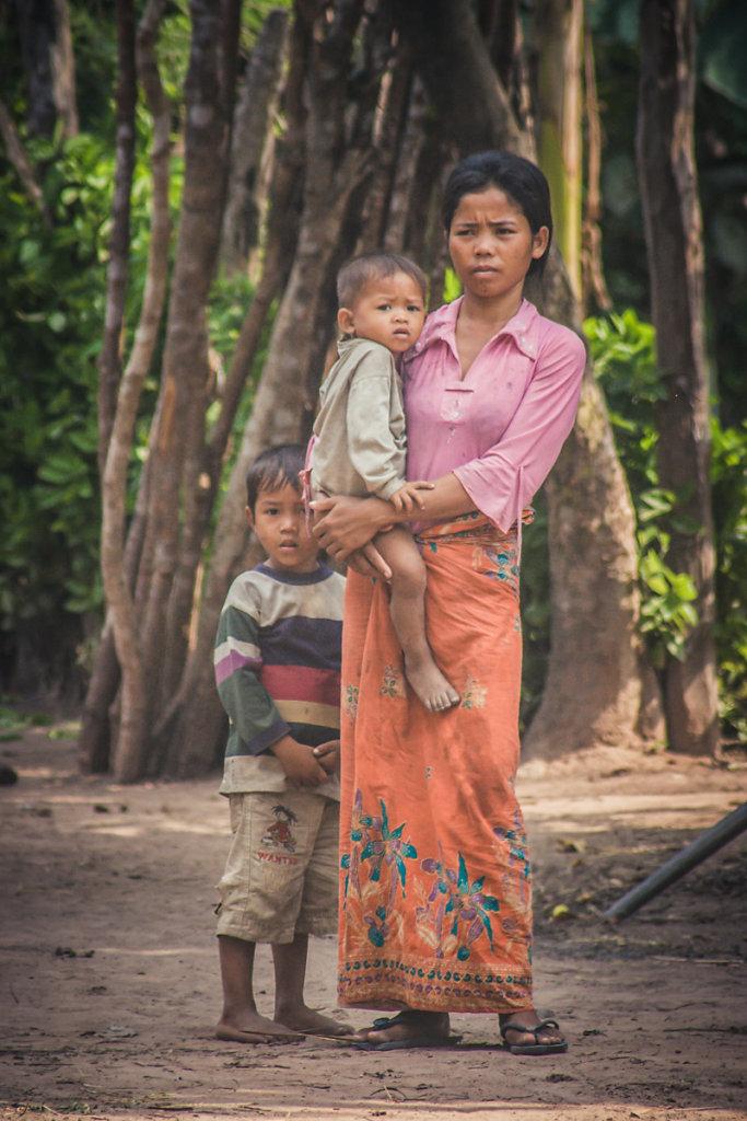 cambodia-11.jpg