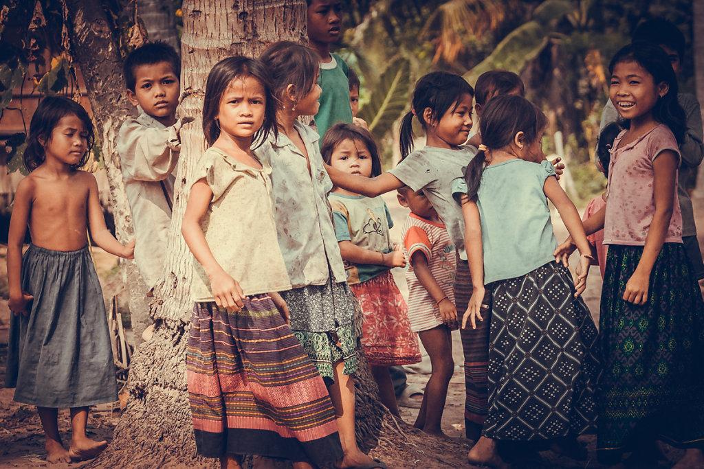 cambodia-12.jpg