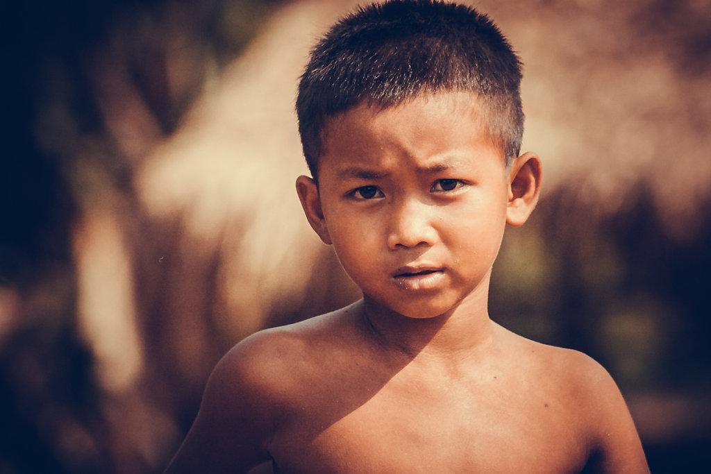 cambodia-13.jpg