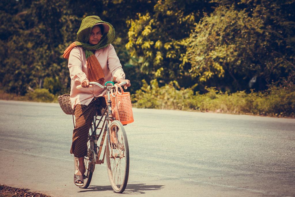 cambodia-18.jpg