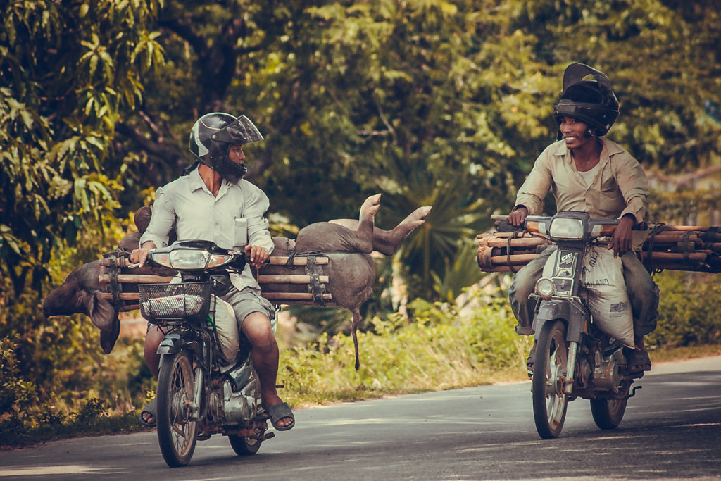 cambodia-19.jpg