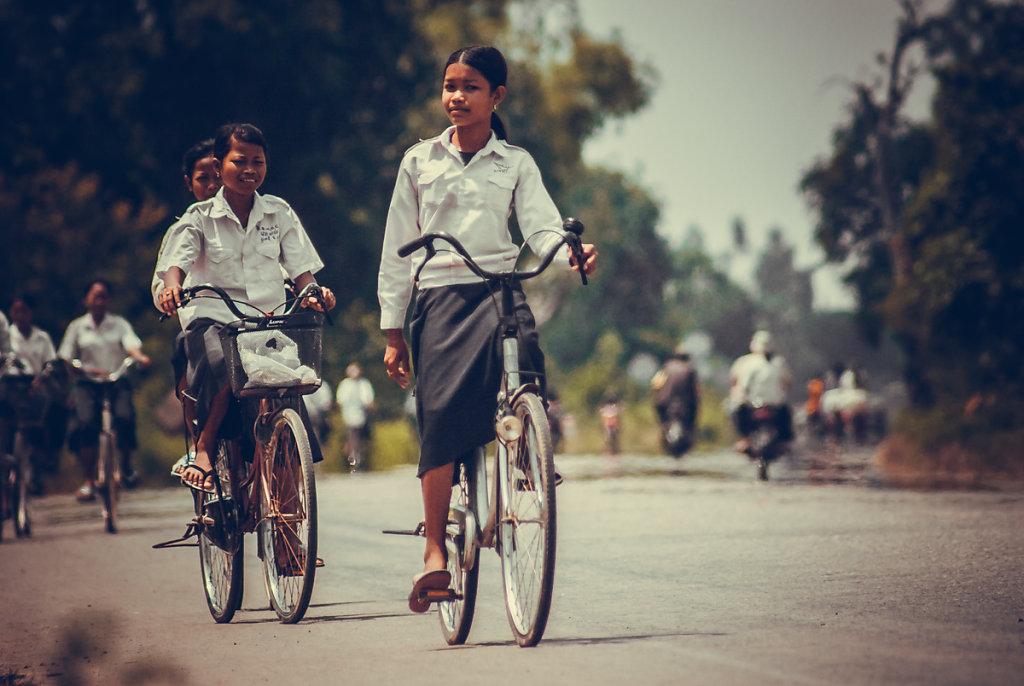 cambodia-20.jpg