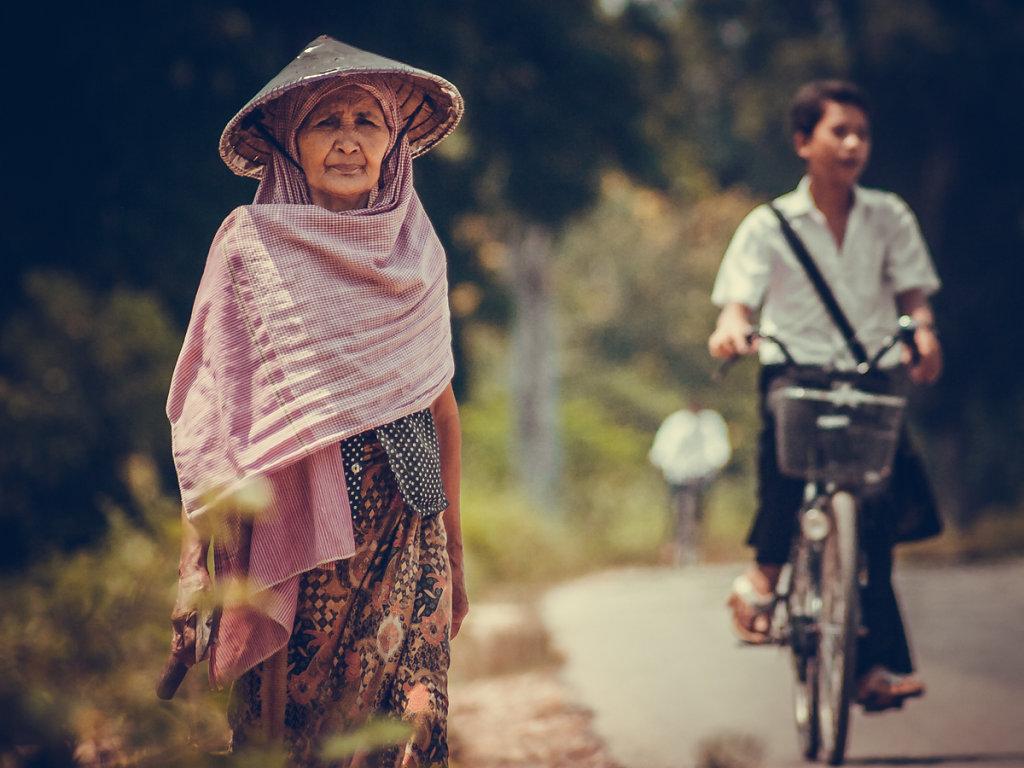 cambodia-21.jpg