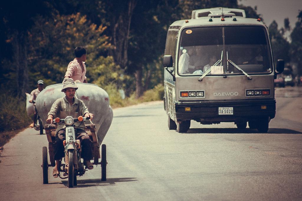 cambodia-23.jpg