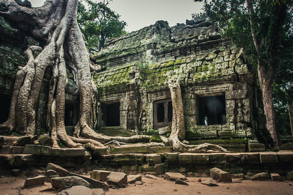 cambodia-69.jpg