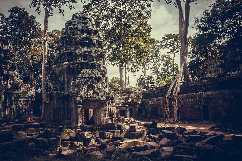 cambodia-70.jpg