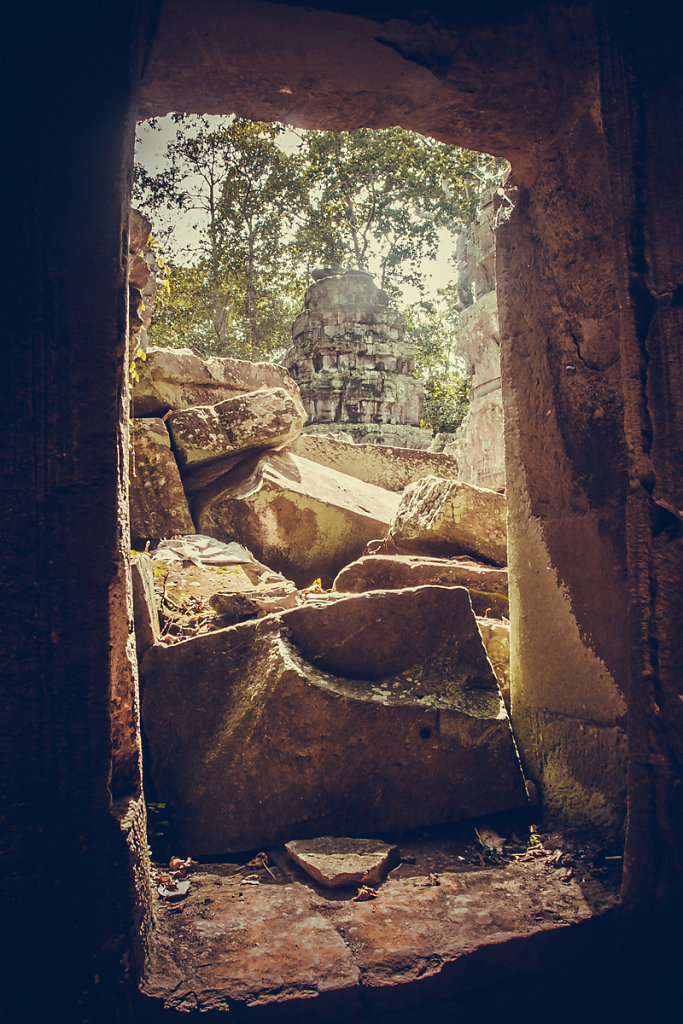 cambodia-71.jpg