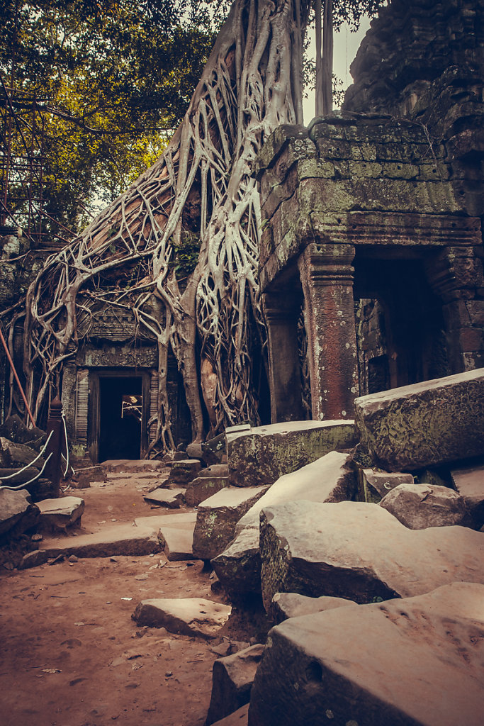cambodia-72.jpg