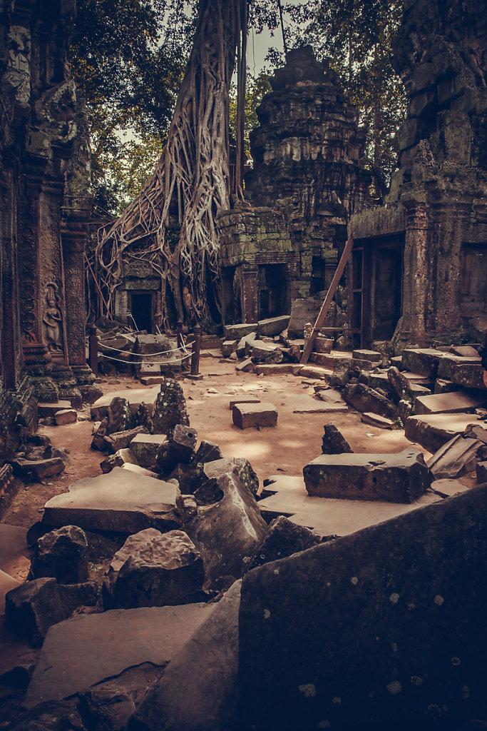 cambodia-73.jpg