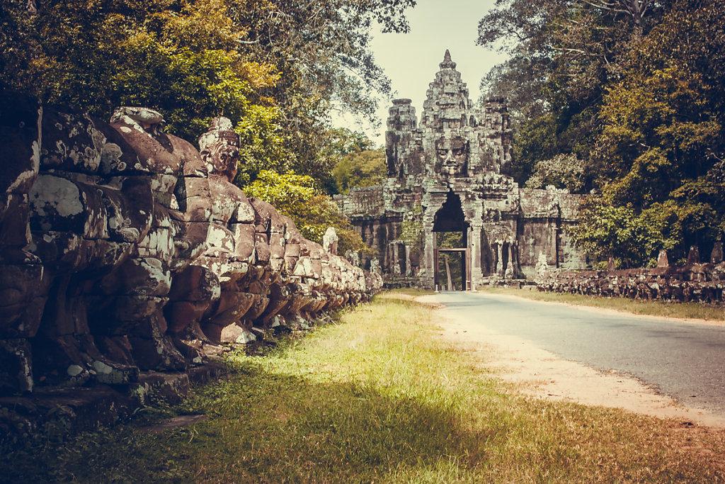 cambodia-76.jpg
