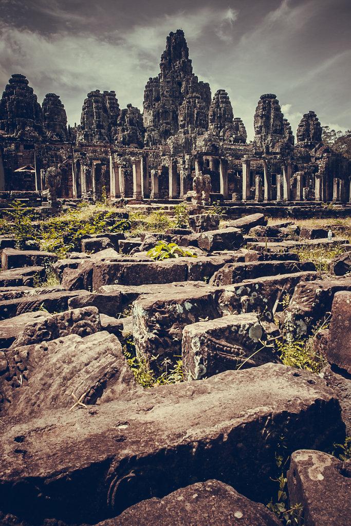 cambodia-77.jpg
