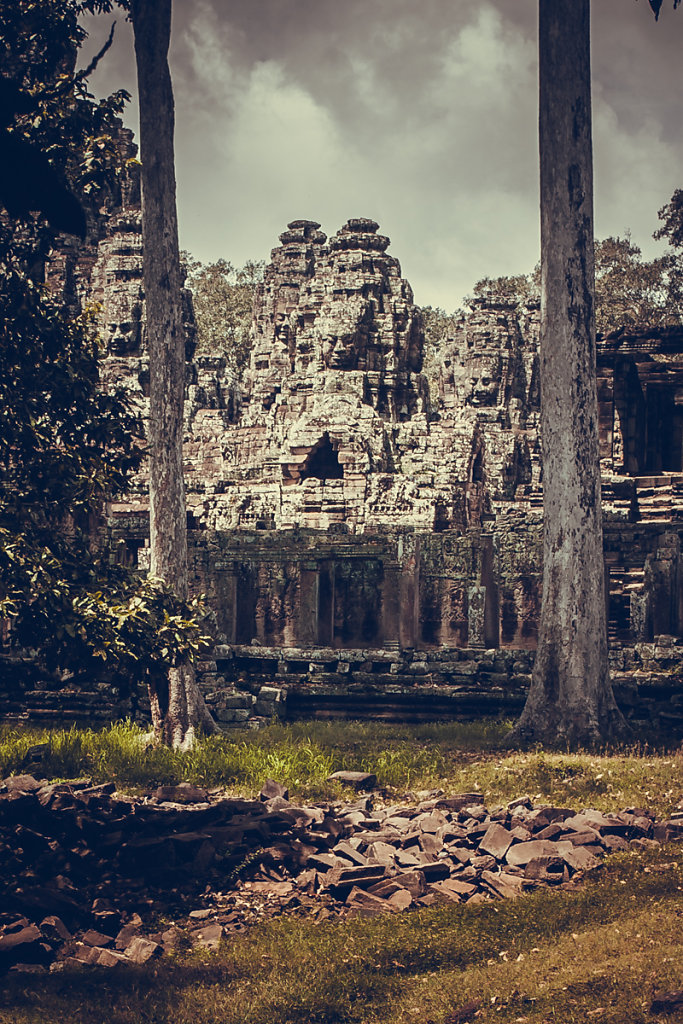cambodia-78.jpg