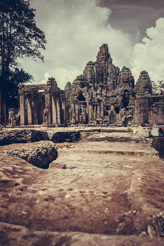 cambodia-79.jpg