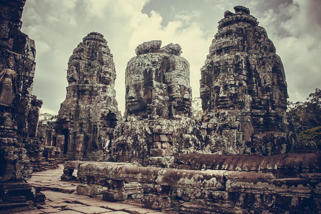 cambodia-80.jpg