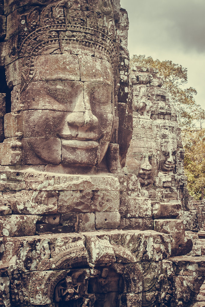 cambodia-81.jpg